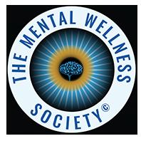 The-Mental-Society-Logo-b