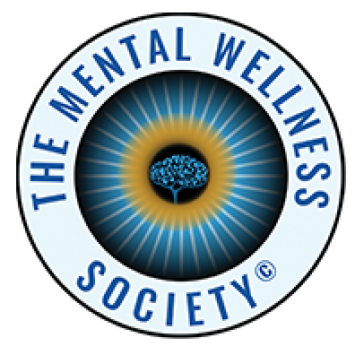 cropped-The-Mental-Society-Logo-b-1.png