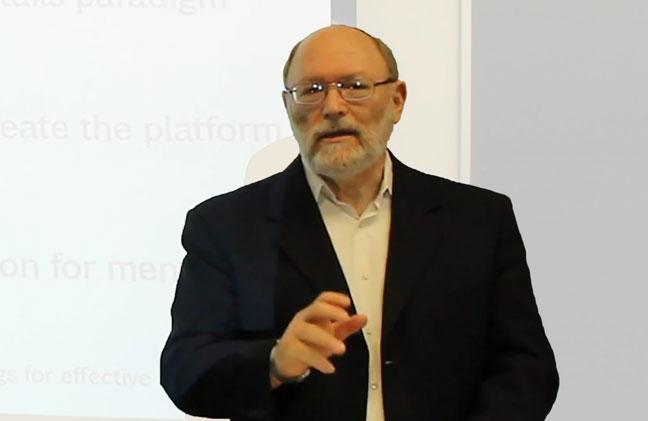 Dr-Robert-Lebovits-PhD