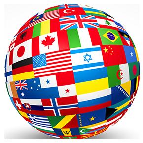 MWS-International