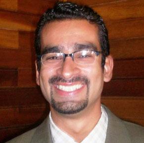Mauricio Chinchilla-Acosta, MD