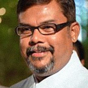 Sree Kumar