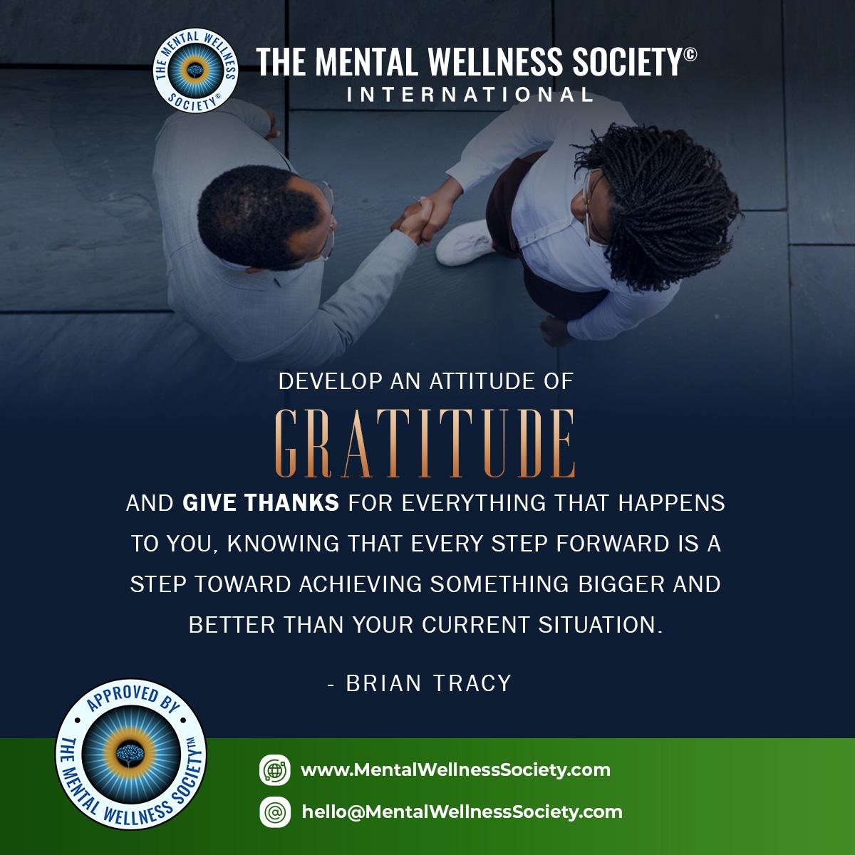 Gratitude-and-Appreciation