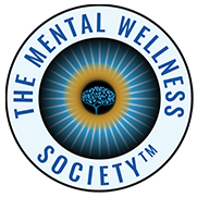 the-mental-wellness-society